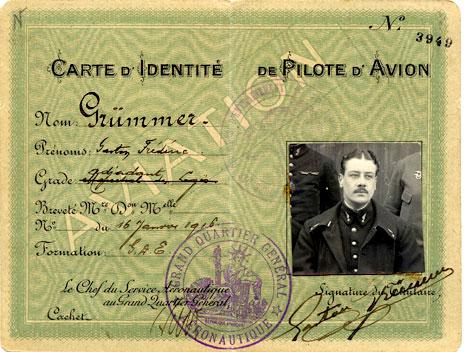 http://albindenis.free.fr/Site_escadrille/Brevets/081_Grummer.jpg
