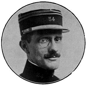 Les Debuts De L Aviation Militaire 1912