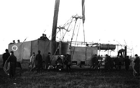 http://albindenis.free.fr/Site_escadrille/Debut_aviation/1913_Fleurus02.jpg