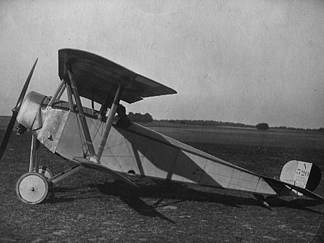 003_Nieuport_10_320.jpg