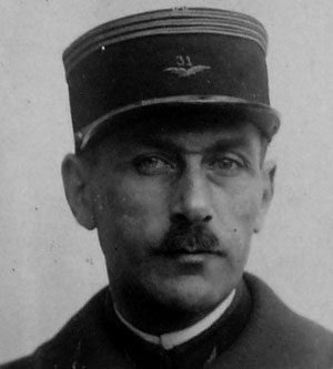 ... (Gironde) - Fils de Pierre Paul <b>André Chesneau</b> (directeur de l'école des ... - 014_Henri_Prat