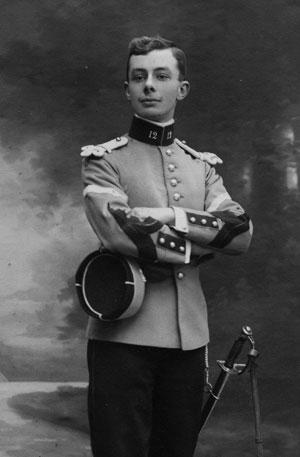 musique cmd metz 4eme regiment de hussards