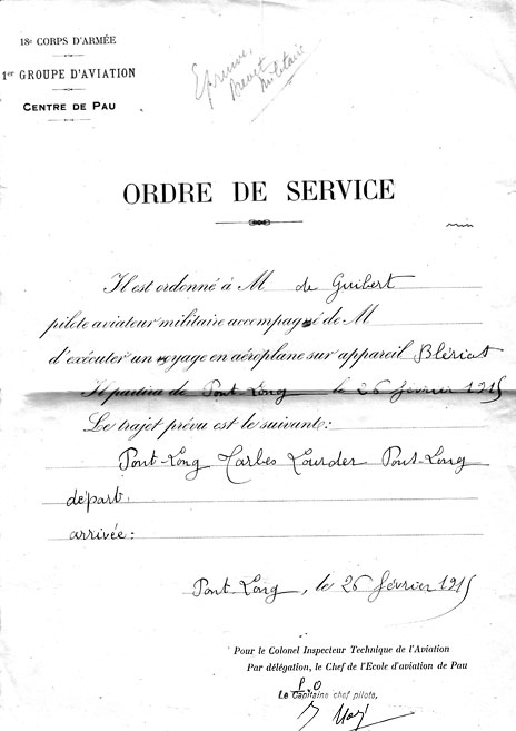 Préférence Henri de Guibert - page 1 RG44