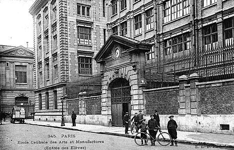 http://albindenis.free.fr/Site_escadrille/Photos_As_et_Personnel/Marcel_Ruinet/Ecole_Centrale_Entree.jpg