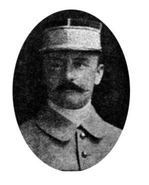 "1/48 Eduard: MS type L ""parasol"" J. Navarre avril 1915 024_De_Bernis"